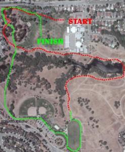 edsias course map2